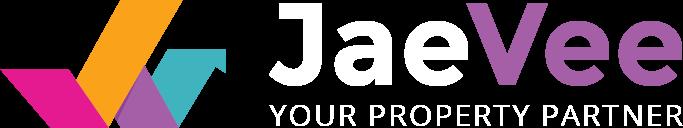 JaeVee Logo
