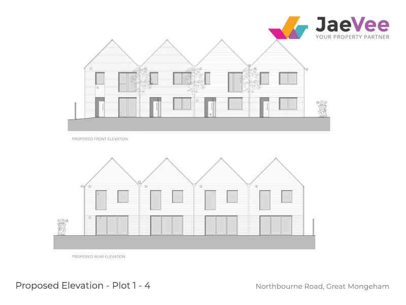 Proposed Elevation - Plot 1 - 4.jpg