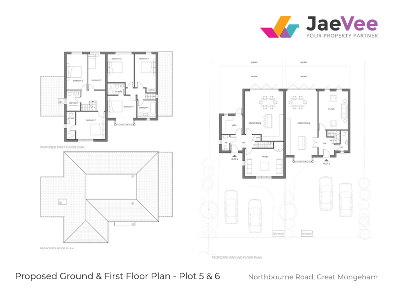 Plot 5 & 6 - Ground & First Floor.jpg