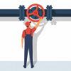 How To Keep Your Property Development Pipeline Flowing