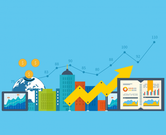 Property investment strategy uk top give several examples of investment decisions and financing decisions